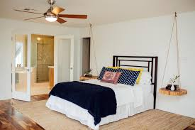 Small Bedroom Ceiling Fan Enchanting Ceiling Fan For Master Bedroom With Attempts At Trends