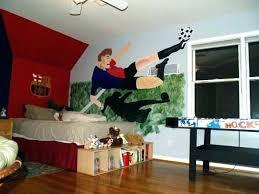 soccer decorations for bedroom soccer bedroom soccer theme bedroom soccer bedroom decor soccer