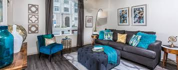 fairfield residential luxury rentals u0026 apartments for rent