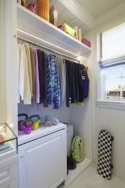 Khloe Kardashian Home Interior How To Get A Celebrity Closet U2013 Tips For A Stylish Wardrobe Teen