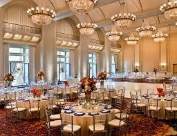 Lehigh Valley Wedding Venues 12 Best Wedding Venues Images On Pinterest Wedding Venues