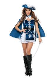 Conquistador Halloween Costume Musketeer Costumes Kids Musketeers Costume