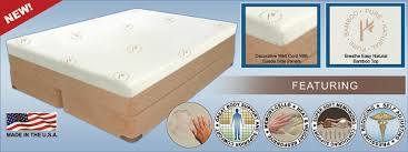 tampa mattress sales clearwater mattress stores tampa warehouse