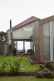 431 best polycarbonate house images on pinterest architects