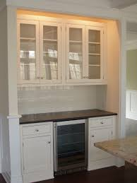 Rustic Cherry Kitchen Cabinets Kitchen 52 Rustic Who Makes Thomasville Kitchen Cabinets