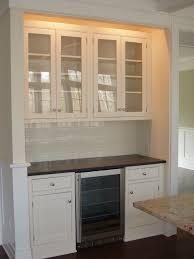 kitchen cabinet outlet stores kitchen 21 interior kitchen furniture thomasville kitchen