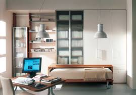 Space Saving Full Size Beds by Beds Full Size Room Saver Beds Bunk Architect Students Designed
