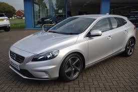 volvo hatchback 2016 used volvo cars for sale in lincoln lincolnshire motors co uk