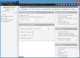 tutorial on ubuntu ubuntu 16 04 lts lamp server tutorial with apache php 7 and mysql