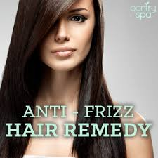 coke rinse hair dr oz club soda hair rinse frizzy hair remedy from dominican