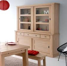 Cheap Storage Cabinets With Doors Dining Inspiration Excellent Kitchenglass Front Buffet Cabinet