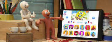 Bbc Creature Comforts Official Site Of Aardman Animations
