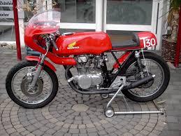 honda cb 250 cb250 gallery classic motorbikes