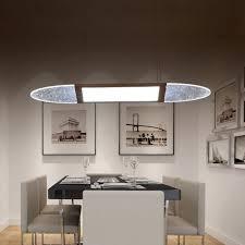 lustre ikea cuisine luminaire ikea cuisine luminaire cuisine ikea suspension luminaire