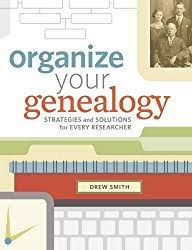 free genealogy forms and charts