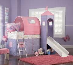 carriage bed for girls bedroom princess bedrooms for girls decor idea stunning lovely