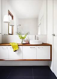 Rosa Beltran Design ORGANIC MODERN BATHROOM DESIGN Home Reno - Organic bathroom design