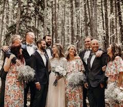 mille mercis mariage les 25 meilleures idées de la catégorie mille merci mariage sur