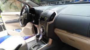 chevy vega interior interior 2014 chevrolet trailblazer 2014 video versión colombia
