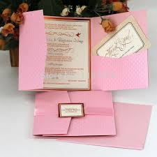 customized invitations customized invitation stephenanuno