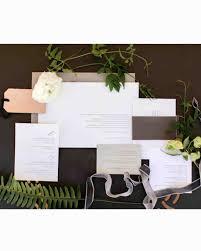 anna griffin wedding invitations michaels popular wedding