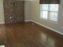 Laminate Flooring For Sale Mls 1348922 117 Abbie Lane Central Sc Home For Sale