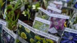 Urban Garden Supply - everything you need to start an organic urban garden