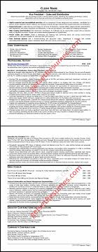resume format for teachers freshers doc holliday resume mca fresher format template pdf in doc templates sle for