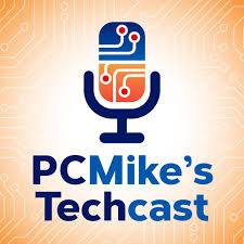 task managers and to do list apps for 2016 pc mike u0027s techcast