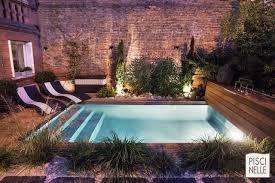 piscine de petite taille piscine xs mini piscine piscinelle
