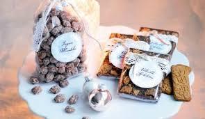 selbstgemachte weihnachtsgeschenke aus der küche geschenke aus der küche alles selbst gemacht lecker