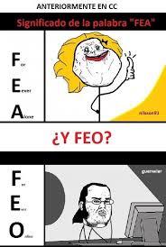 Memes D - los mejores memes d humor taringa