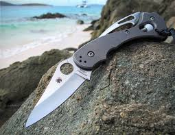 spyderco photo of the week contest page 40 spyderco forums