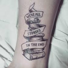 697 best lit tattoos images on pinterest artworks feelings and