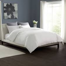 Drying Down Comforter Without Tennis Balls Best 25 Washing Down Comforter Ideas On Pinterest Cleaning