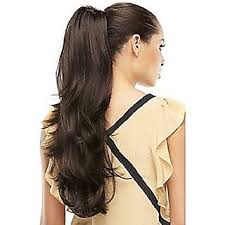 step cutting hair d divine step cutting natural brown hair extension for women and