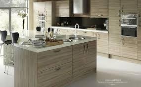 Free Kitchen Design Service Candc Kitchens About C U0026c Kitchens