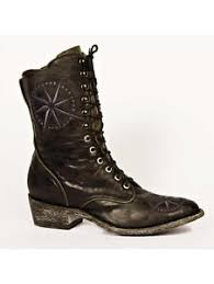 gringo s boots size 9 gringo traveler boots black leather size 9 womens ebay
