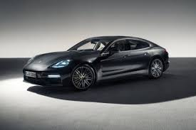 how much is porsche panamera porsche panamera 2016 price pics and release date auto express