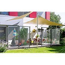 windschutz balkon stoff suchergebnis auf de für terrassen windschutz