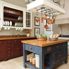 kitchen island home depot kitchen island designs diy how to build a plans home depot kitchen