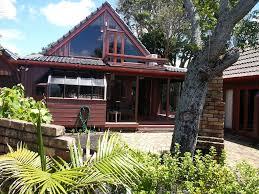 eastern beach villa auckland new zealand booking com