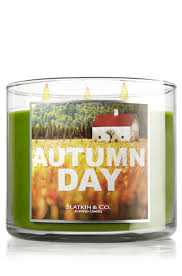 Home Sick Candles 655 Best I Have This Thing With Candles U0026 Matches Images On