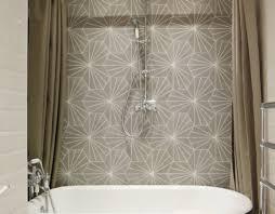 Ceiling Mount For Shower Curtain Rail Shower Amazing Classy Shower Curtain Linen Shower Curtain