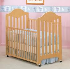 Price Of Crib Mattress Stork Craft Recalls More Than 500 000 Cribs Mattress Support