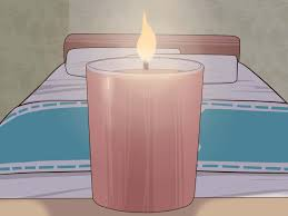 how to make a hotel bed with pictures wikihow