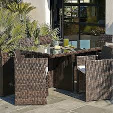 chaises tress es chaise chaises tressees fresh chaise resine tressee table et chaise