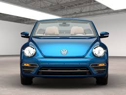 volkswagen beetle trunk in front new 2017 volkswagen beetle convertible sel in laredo tx new