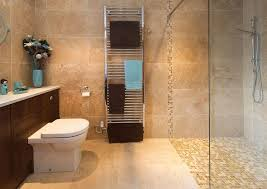 blue and brown bathroom ideas brown and turquoise bathroom