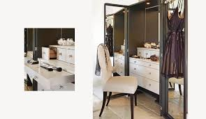 bespoke bedroom furniture luxury bedroom furniture